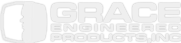 Grace Engineered Products, Inc.