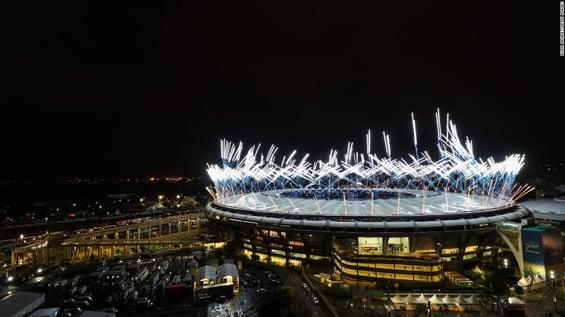 160821220448-46-rio-olympics-closing-ceremony-0821-super-169.jpg