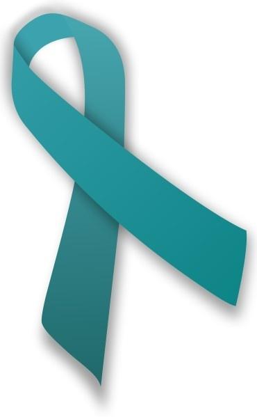 1cbc4760a3f4bb1805abe948c263be4c--ovarian-cancer-awareness-cervical-cancer.jpg