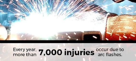 3-techskillsdevelopment-injuries-1.jpg