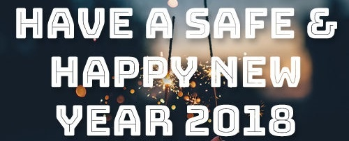 321729-Have-A-Safe-Happy-New-Year-2018.jpg