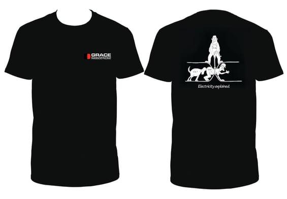 Black B&L T-Shirt.jpg