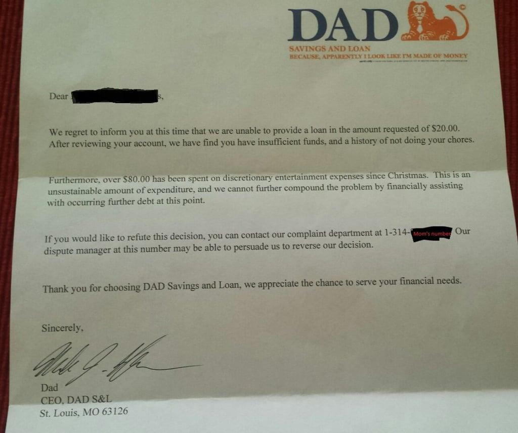 DADsavingsandloan.jpg