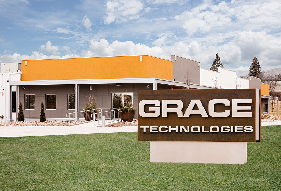 Grace Building.jpg