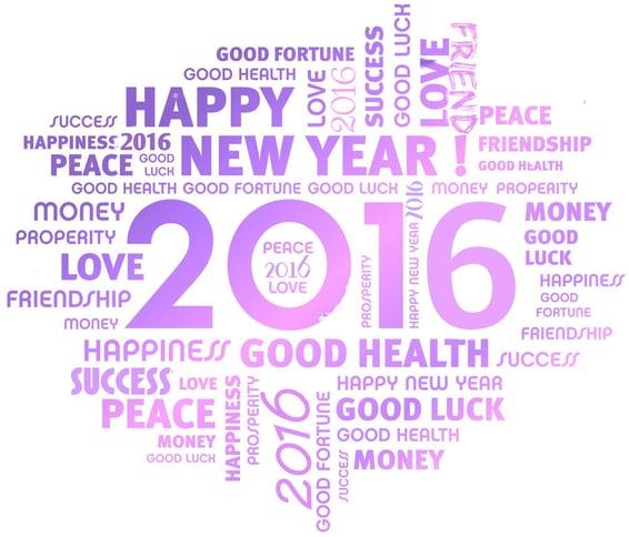 Happy-New-Year-2016-Best-Wishes-Wallpaper-1.jpg
