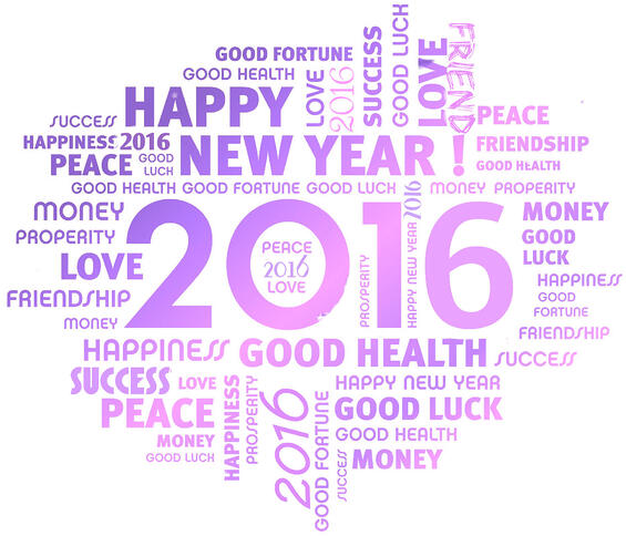 Happy-New-Year-2016-Best-Wishes-Wallpaper-1.jpg