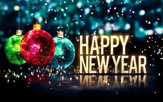 Happy-New-Year-2017-Wallpaper_8-700x438.jpg