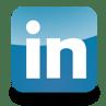 Linkedin as Your Career's Best Friend