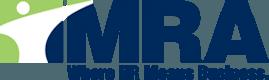 MRA_Logo_New_Transparent