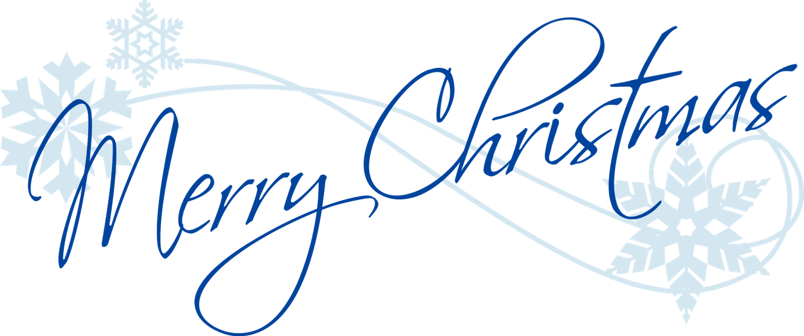 Merry-Christmas-Text-Transparent-14.png