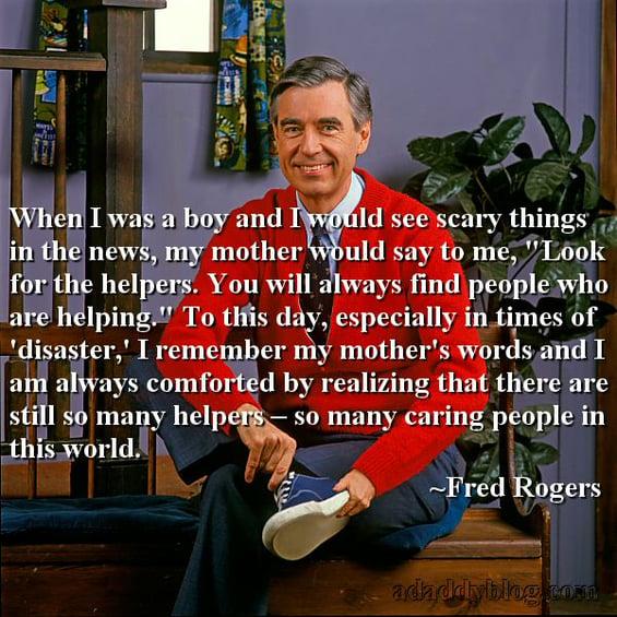 Mr-Rogers-600.jpg