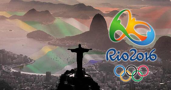 South-Africa-at-the-Rio-2016-Olympics.jpg
