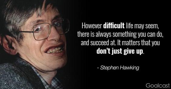 Stephen-Hawking1-copy.jpg
