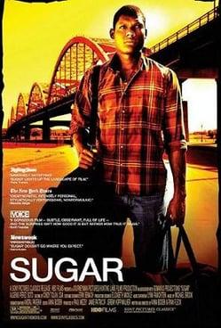 Sugar_ver2.jpg