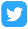 Twitter icon.jpg
