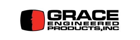 banner_grace_logo.jpg