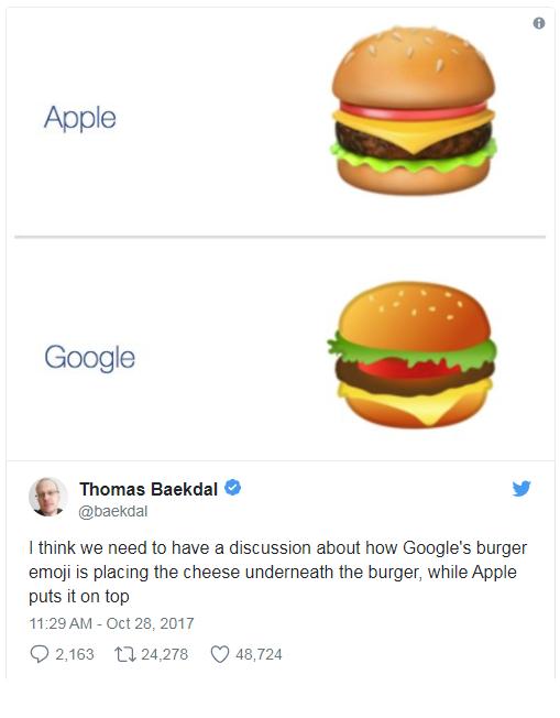 burgergate2.png