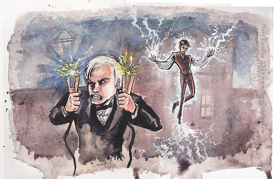 edison_vs_tesla_by_marydoodles-d5yhgw0.jpg
