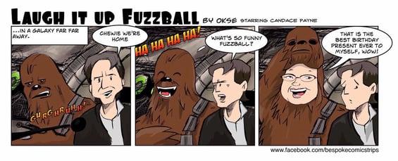 fuzzball.jpg