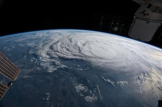 hurricane-harvey-nasa-master675.jpg