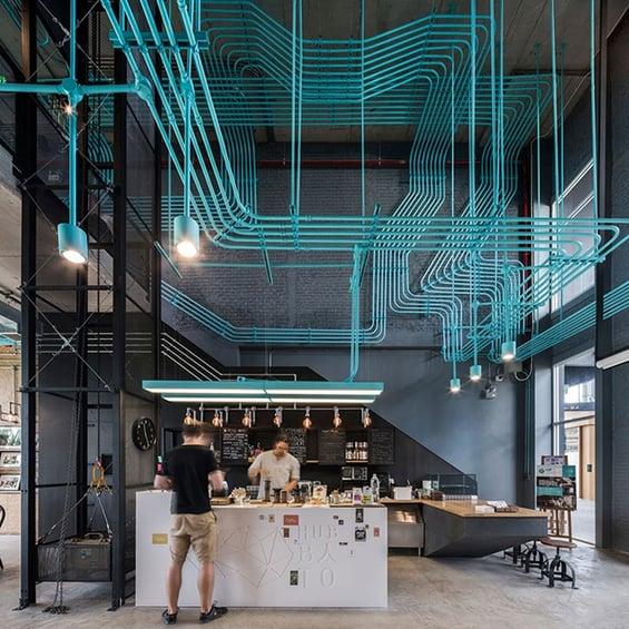 interior-design-turquoise-electrical-conduit-1.jpg