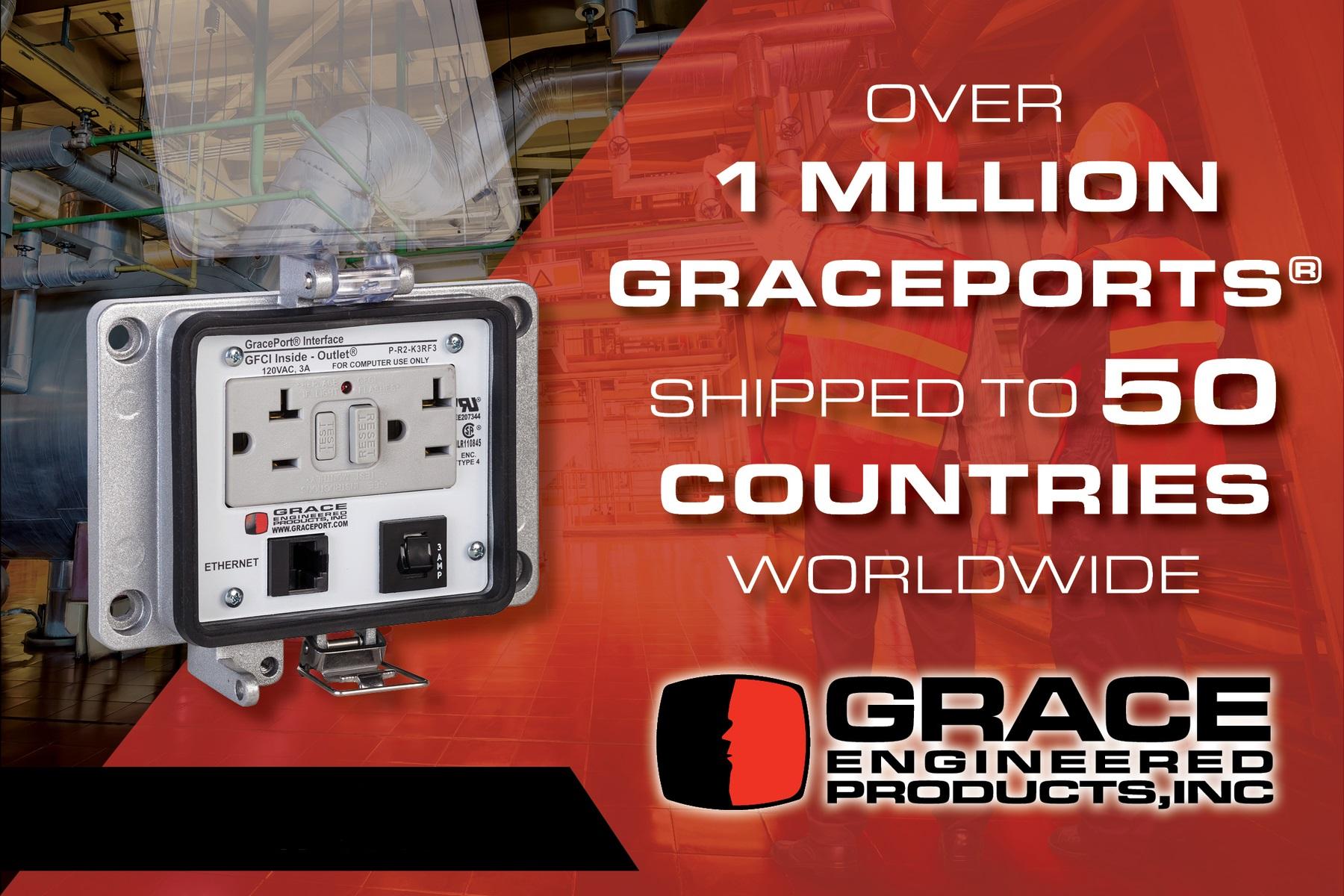 preview-lightbox-GracePort Stat Social Ad-1