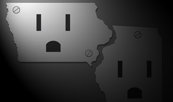 resizedimage600355-How-Electrically-Safe-Is-Your-State5.png