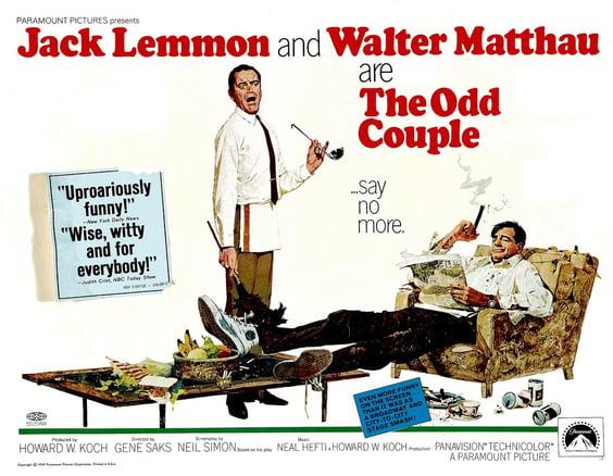 the-odd-couple-poster.jpg