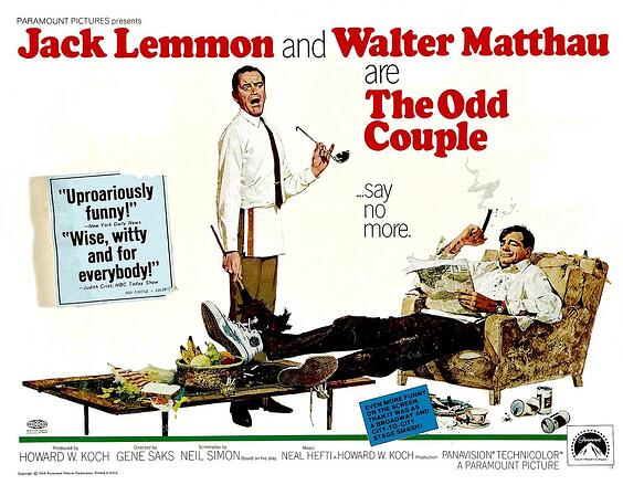 the-odd-couple-poster.jpg